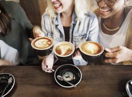 Wenn ihr eurem Kaffee diese Zutat beifügt, hat er eine überraschende Wirkung