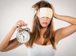 11 réflexions que tout le monde a sur le changement d'heure