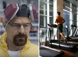 هل تبحث عن محفز خلال ممارسة للرياضة؟.. NetFlix قد تعيِّن