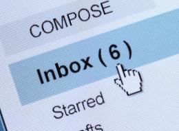 حتى لا يُلقى في سلة المهملات.. كيف تكتب بريداً إلكترونياً خالياً من الأخطاء؟