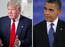 رؤساء أميركا لا يرتدون إلا ربطات عنق زرقاء أو حمراء.. ما سرّ هذين اللونين؟