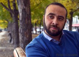 L'annulation de la pièce «Djihad» à Québec choque l'auteur