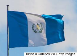 Guatemala: 21 adolescentes tuées dans l'incendie d'un foyer d'accueil