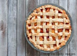 10 conseils pour des tartes parfaites
