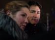 Justin Trudeau défend Sophie Grégoire
