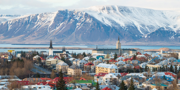 The Story Of The Biggest Criminal Investigation In Iceland ...