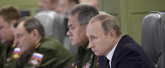 موسكو تنشر منظومة صاروخية قادرة n-RUSSIAN-CRUISE-MISSILE-SYSTEM-large570.jpg
