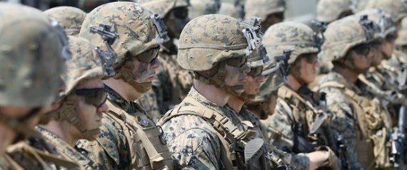 أميركا ترسل مئات جنود مشاة n-SOCIAL-MEDIA-large570.jpg