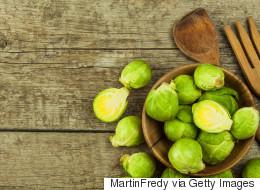 Δεν σας αρέσουν τα λαχανάκια Βρυξελλών; 5 τρόποι για να αποκτήσουν καλύτερη γεύση