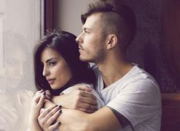 أفصِح عن رغباتك الجنسية ونزواتك الخيالية.. 6 نقاشات مع شريكك لأجل علاقة أفضل