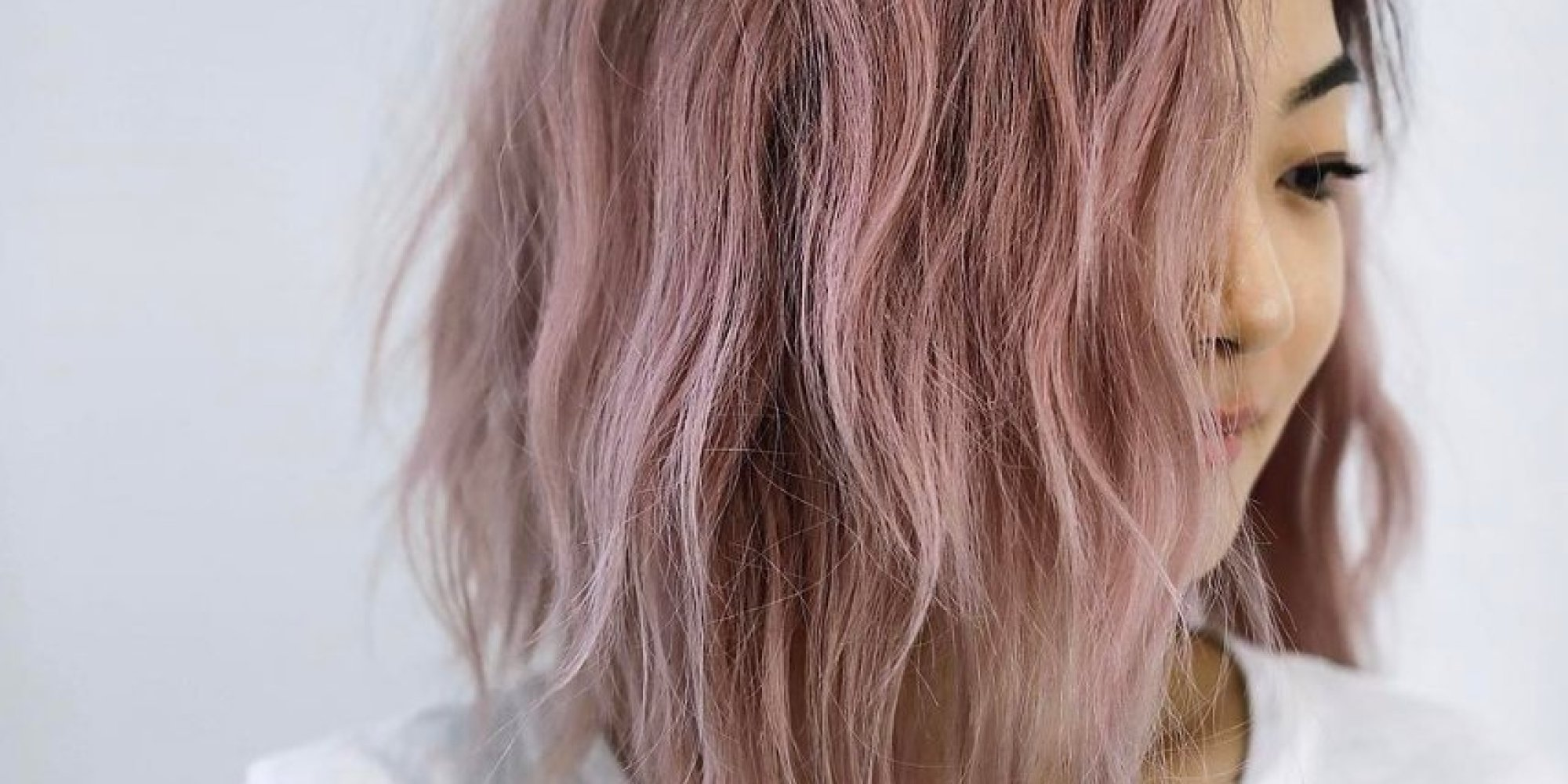 Perfect 10 Hottest Haircuts Amp Hairstyles 2017 Spring  PrettyHairstylescom