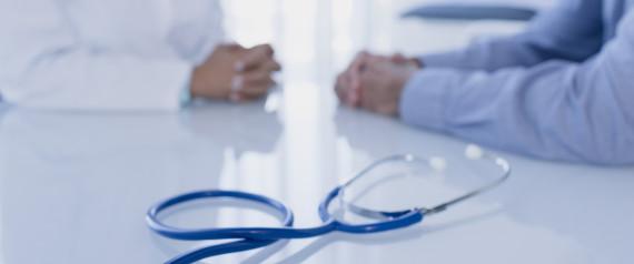 ONTARIO HEALTH CARE
