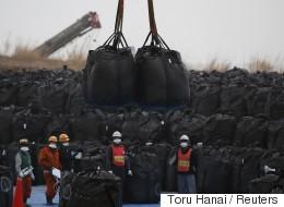 6년, 후쿠시마는 아직 정상으로 돌아오지 않았다