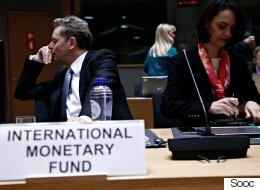 Εργασιακά, ασφαλιστικό και ΔΝΤ τα «αγκάθια» στη διαπραγμάτευση