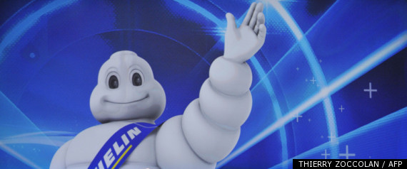 Michelin Fraudes Scurit Sociale
