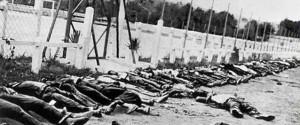 Massacre Du 8 Mai 1945