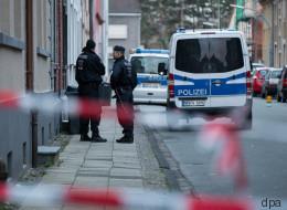 PK zu Herne-Mord im Live-Stream: Polizei spricht über Festnahme von Marcel H. - so seht ihr's online