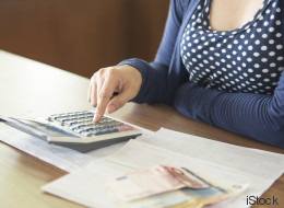 Wie du dir mit 25 Euro deine Rente sicherst