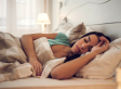 Seven Tips To Ensure A Quality Night's Sleep