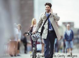 Selbstbestimmung schwarz auf weiß: Warum erfolgreiches Selfpublishing Ausdruck von Lebensfreude ist
