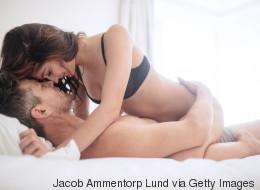 Le bien-être ressenti après le sexe peut durer 48h