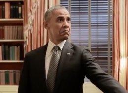 أوباما سيحظى بدخلٍ أعلى من راتبه عندما كان رئيساً.. ما مصدر معاشه الجديد؟