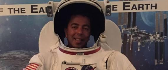 KAMAL NASA