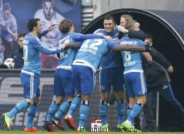 HSV - Mönchengladbach im Live-Stream: 1. Liga online sehen, so geht's - Video