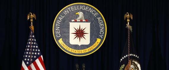 هل بدأوا بالانتقام من الاستخبارات الأميركية؟.. سي آي إيه تحقق مع متعاونين سابقين بعد تسريبات ويكيليكس التي هزَّتها