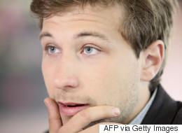 Gabriel Nadeau-Dubois: jeune prodige ou politicien traditionnel?