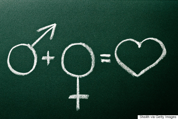 sex formula
