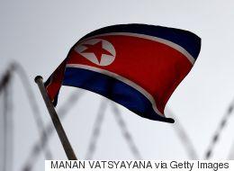 북한이 억류 중인 말레이시아 국민과 김정남 암살 용의자를 교환하자고 제안했다