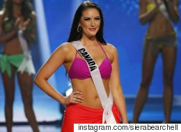 5 Reasons Why Miss Universe Canada Is Our Body Image Hero