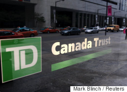 Spotlight On TD's Selling Tactics Threatens To Unravel Its Brand
