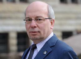 """Rainer Wendt hat sich dumm angestellt: Aber der """"Shitstorm"""