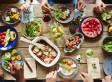 Una cosa più di tutte vanifica i buoni propositi di una dieta