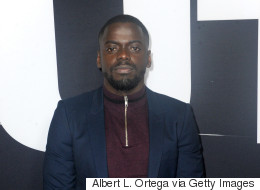 'Get Out' Star: 'I Resent That I Have To Prove That I'm Black'