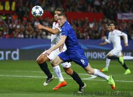 Leicester - Sevilla im Live-Stream: Champions League online sehen, so geht's - Video