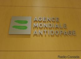 Le siège de l'Agence mondiale antidopage reste à Montréal