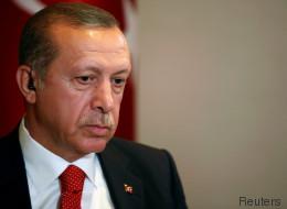 Mit Erdogan verabschiedet sich die Türkei freiwillig von Europa
