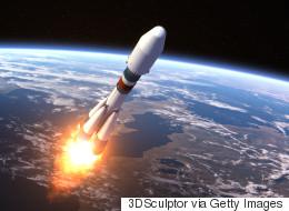 Bientôt un port spatial près de chez nous?