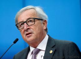 Vereint gegen Finanzkriminalität: Europa zeigt, dass Zusammenarbeit immer noch klappt