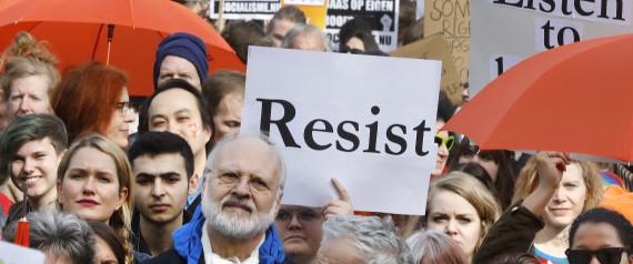 NETHERLANDS PROTESTANTS