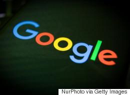 Votre enfant pourrait dessiner le prochain Doodle de Google