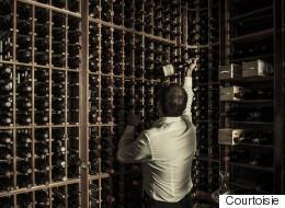 La «Wine Night» du restaurant Ferreira vous fera oublier le froid