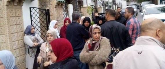 RASSEMBLEMENT JOURNALISTES DE SAWT AL AHRAR