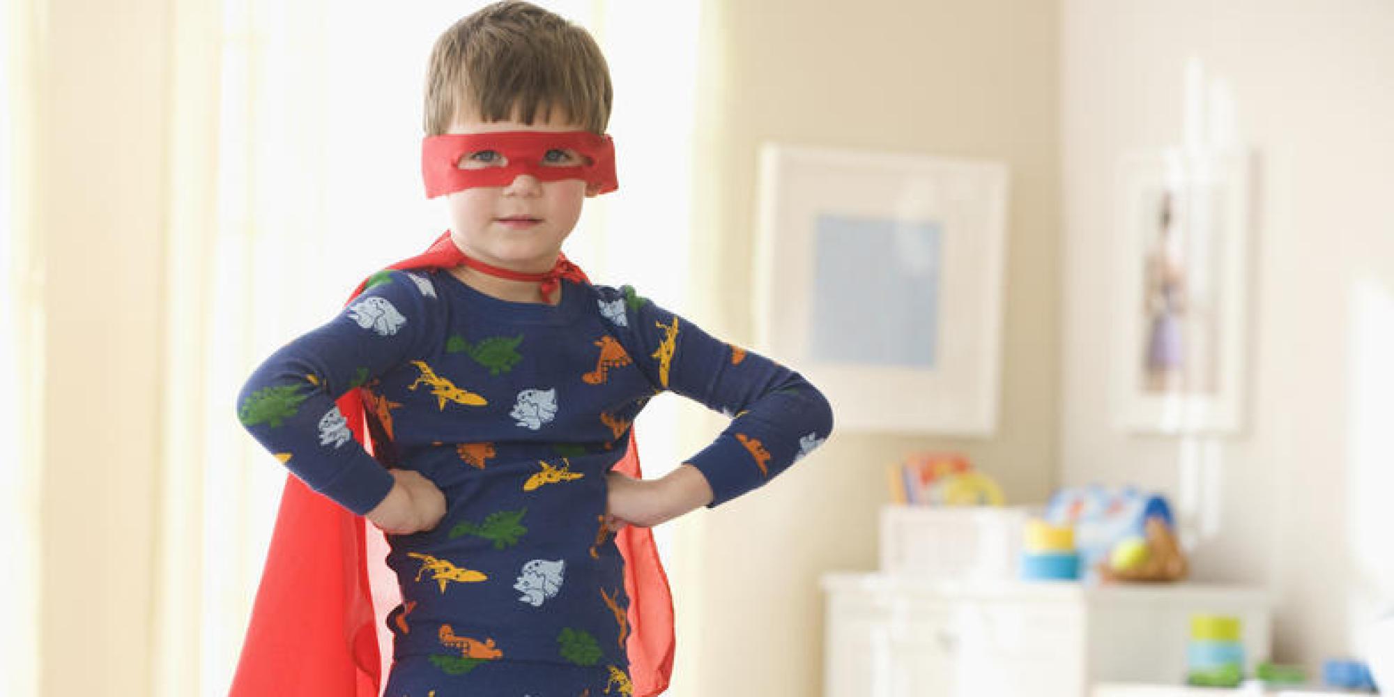 Cose che ogni bambino ha il diritto di fare lucrezia sarnari - Diritto di abitazione su immobile in comproprieta ...