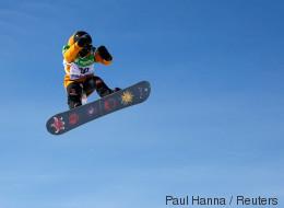 Snowboard-WM im Live-Stream: Parallelslalom in der Sierra Nevada online sehen - Video