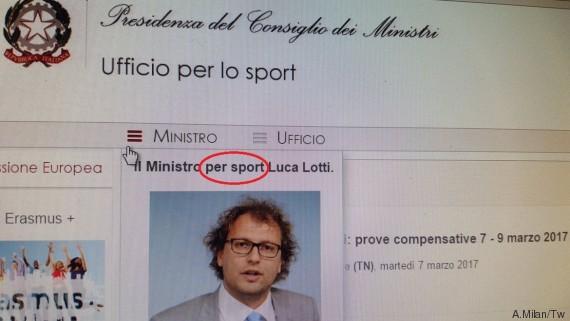 lotti sport