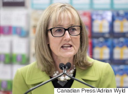 Consumer Watchdog Probes Canadian Banks After TD Allegations